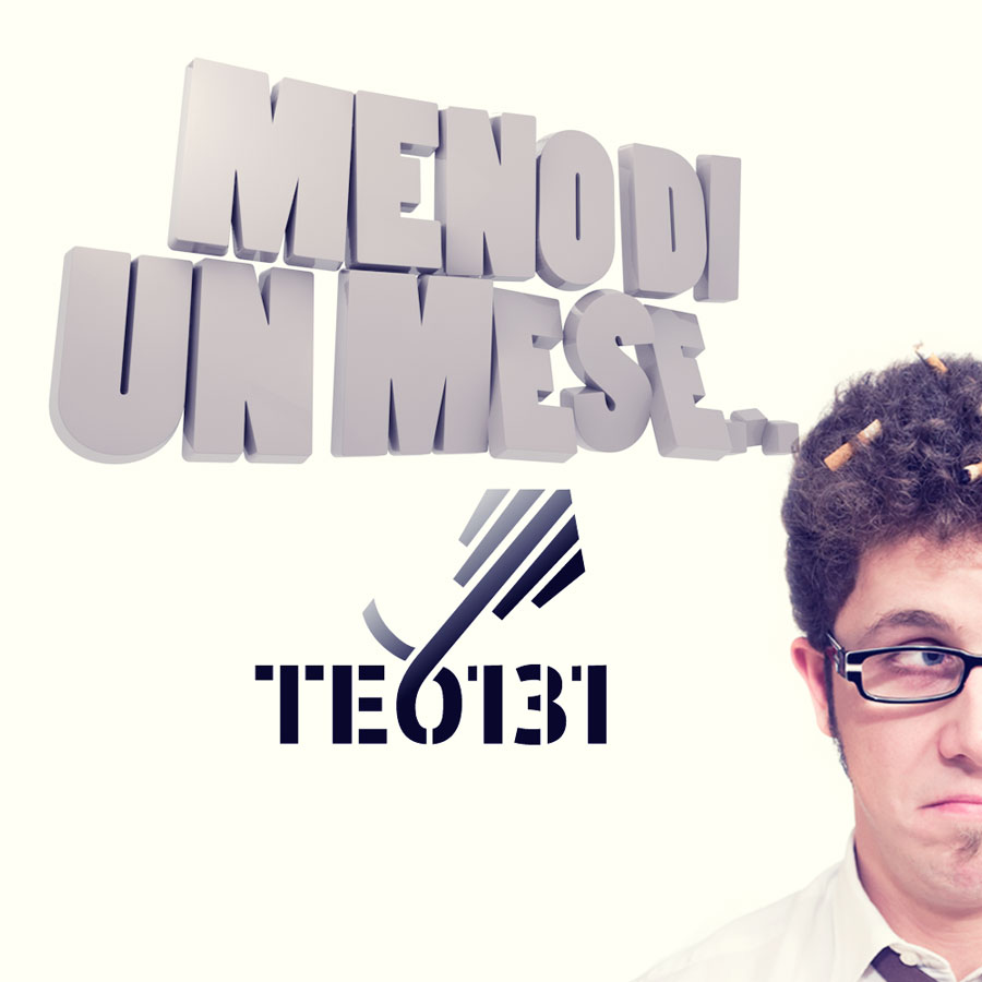 un_mese_900