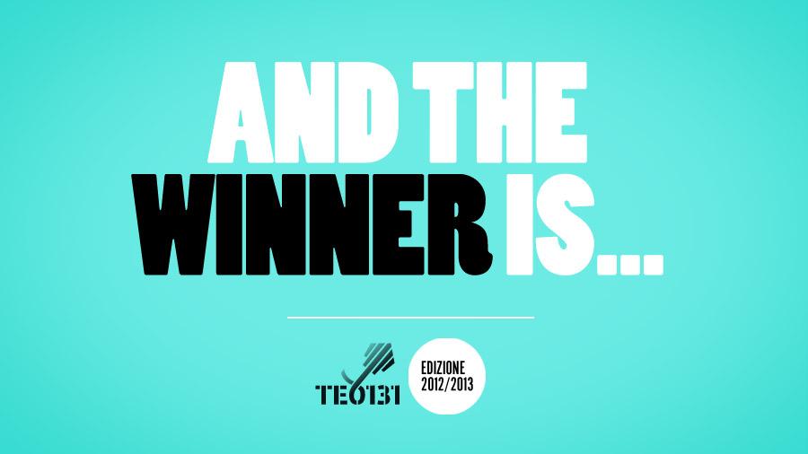 winner_12-13