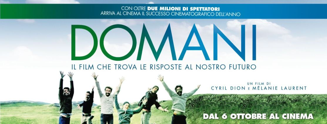 banner-DOMANI